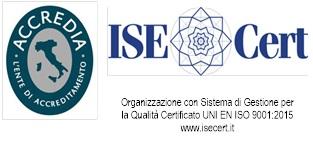 AZIENDA CERTIFICATA ISO9001